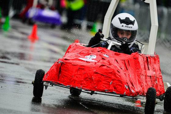 Jamie Sheldrick, Greenpower, UK, 28/06/2017 13:29:46 Thumbnail