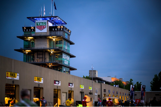 Peter Minnig, Indianapolis 500, United States, 26/05/2019 06:18:39 Thumbnail