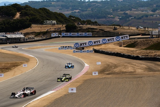 Jamie Sheldrick, Firestone Grand Prix of Monterey, United States, 22/09/2019 13:52:26 Thumbnail