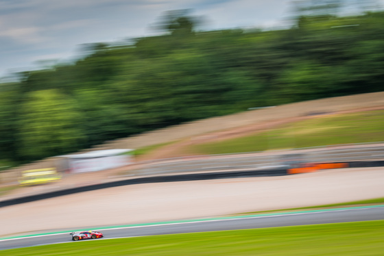 Nic Redhead, British GT Donington Park GP, UK, 22/06/2019 12:07:42 Thumbnail