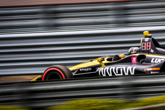 Andy Clary, Honda Indy Grand Prix of Alabama, United States, 07/04/2019 11:38:30 Thumbnail