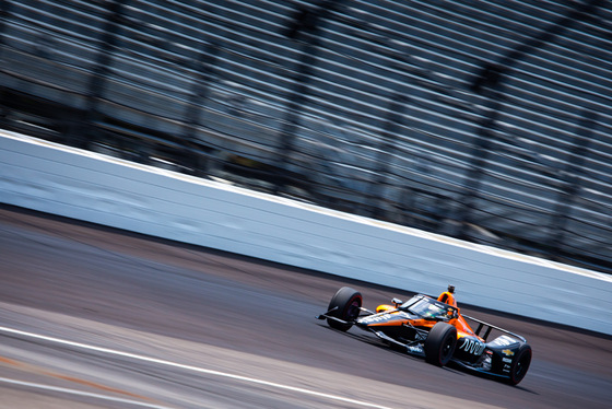 Kenneth Midgett, 104th Running of the Indianapolis 500, United States, 14/08/2020 12:48:52 Thumbnail
