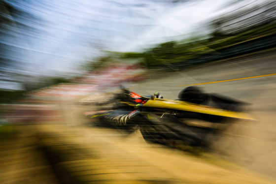 Andy Clary, Chevrolet Detroit Grand Prix, United States, 01/06/2019 10:45:59 Thumbnail