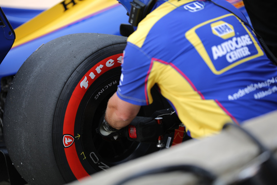 Andy Clary, Chevrolet Detroit Grand Prix, United States, 31/05/2019 15:54:12 Thumbnail