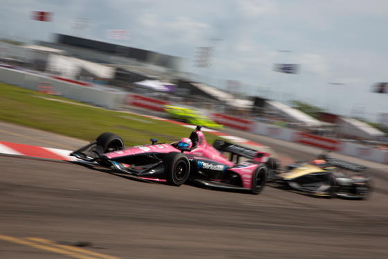 Andy Clary, Firestone Grand Prix of St Petersburg, United States, 10/03/2019 14:25:54 Thumbnail