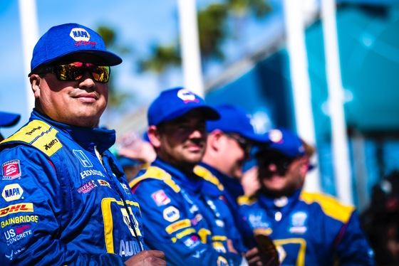 Jamie Sheldrick, Acura Grand Prix of Long Beach, United States, 14/04/2019 15:36:03 Thumbnail