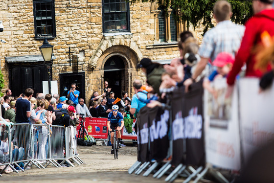 Adam Pigott, Lincoln Grand Prix, UK, 13/05/2018 14:49:12 Thumbnail
