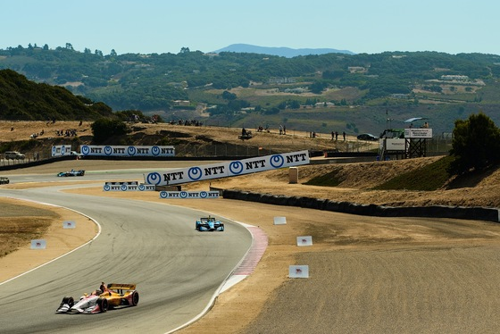 Jamie Sheldrick, Firestone Grand Prix of Monterey, United States, 22/09/2019 13:51:07 Thumbnail