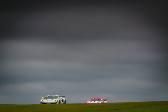 Jamie Sheldrick, British GT Donington, UK, 23/09/2017 12:46:42 Thumbnail