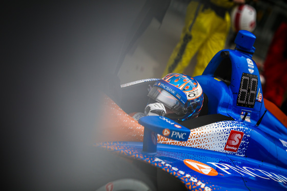 Andy Clary, INDYCAR Grand Prix, United States, 11/05/2019 17:52:04 Thumbnail