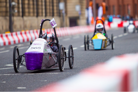 Adam Pigott, Hull Street Race, UK, 28/04/2019 11:52:53 Thumbnail