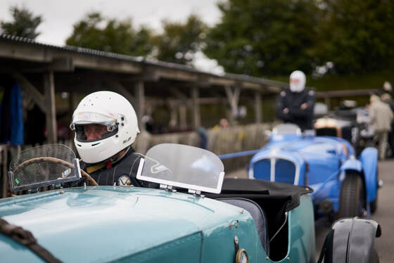 James Lynch, Goodwood Summer Sprint, UK, 18/08/2018 09:29:50 Thumbnail