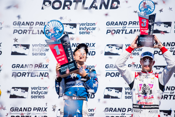 Dan Bathie, Grand Prix of Portland, United States, 02/09/2018 14:29:38 Thumbnail