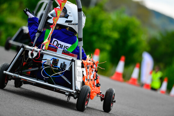 Jamie Sheldrick, Greenpower, UK, 13/05/2017 11:30:27 Thumbnail