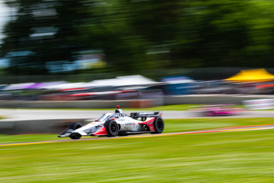 Kenneth Midgett, REV Group Grand Prix, United States, 12/07/2020 12:27:56 Thumbnail