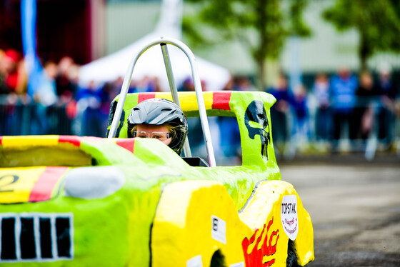 Nat Twiss, Greenpower Miskin, UK, 24/06/2017 11:25:44 Thumbnail