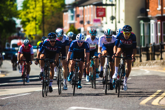 Adam Pigott, Lincoln Grand Prix, UK, 13/05/2018 15:24:40 Thumbnail