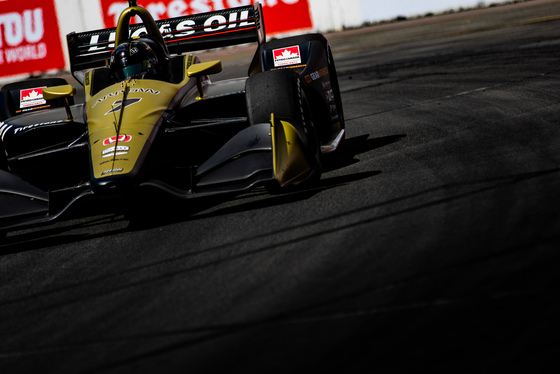 Andy Clary, Acura Grand Prix of Long Beach, United States, 12/04/2019 14:07:06 Thumbnail