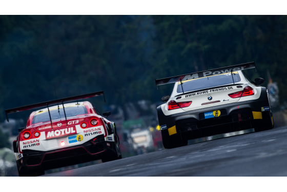 Tom Loomes, Nurburgring 24h, Germany, 27/05/2016 18:59:41 Thumbnail