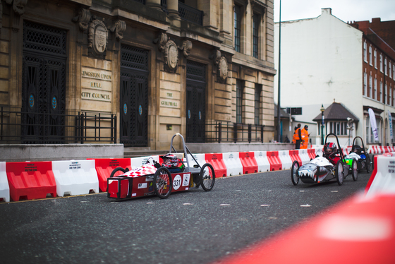 Adam Pigott, Hull Street Race, UK, 28/04/2019 16:16:56 Thumbnail