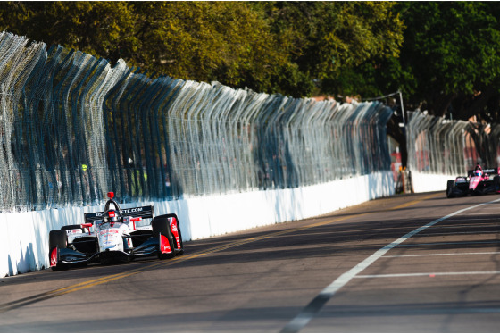 Jamie Sheldrick, Firestone Grand Prix of St Petersburg, United States, 10/03/2019 09:35:04 Thumbnail