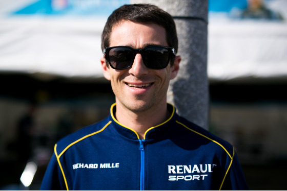 Shivraj Gohil, Long Beach ePrix, 02/04/2015 23:23:25 Thumbnail