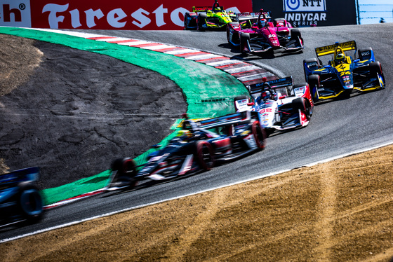 Andy Clary, Firestone Grand Prix of Monterey, United States, 22/09/2019 15:25:31 Thumbnail