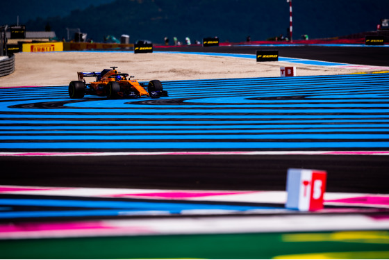 Sergey Savrasov, French Grand Prix, France, 24/06/2018 16:26:03 Thumbnail
