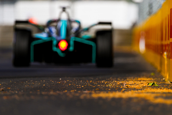 Shivraj Gohil, Paris ePrix, France, 27/04/2019 10:25:12 Thumbnail