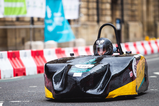 Adam Pigott, Hull Street Race, UK, 28/04/2019 11:53:53 Thumbnail