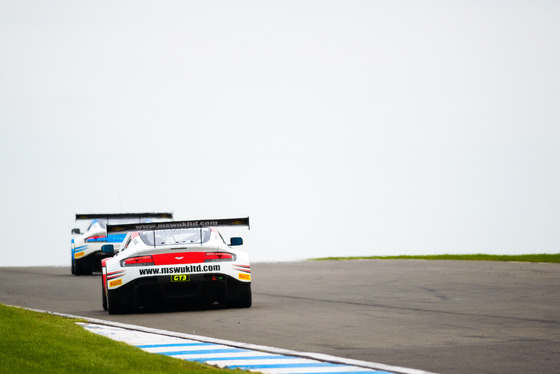 Jamie Sheldrick, British GT Donington, UK, 24/09/2017 13:53:21 Thumbnail