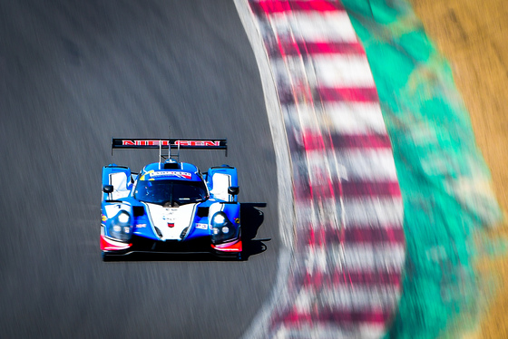 Nic Redhead, LMP3 Cup Brands Hatch, UK, 20/05/2018 14:30:32 Thumbnail