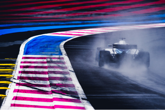 Sergey Savrasov, French Grand Prix, France, 23/06/2018 13:51:08 Thumbnail