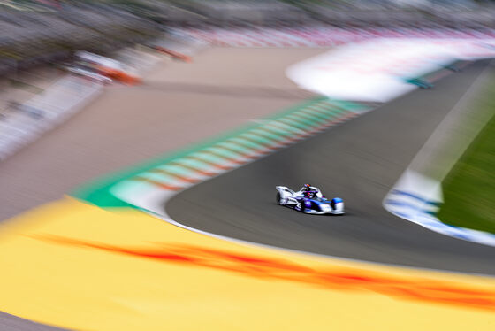 Peter Minnig, Valencia ePrix, Spain, 24/04/2021 09:42:27 Thumbnail