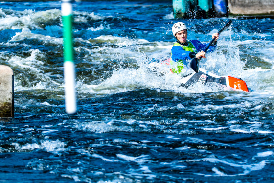 Helen Olden, British Canoeing, UK, 01/09/2018 10:03:18 Thumbnail