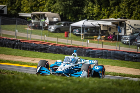 Sean Montgomery, Honda Indy 200 at Mid-Ohio, United States, 13/09/2020 13:30:51 Thumbnail