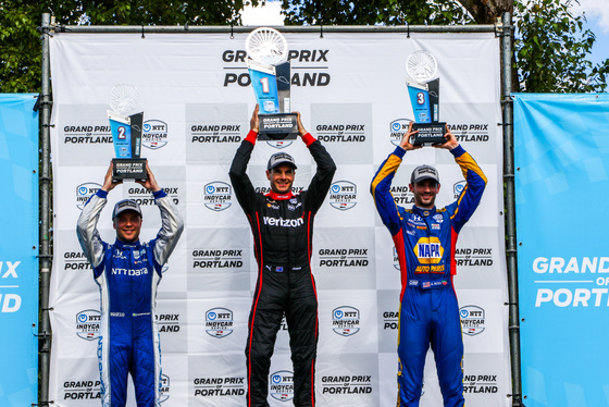 Andy Clary, Grand Prix of Portland, United States, 01/09/2019 18:01:21 Thumbnail