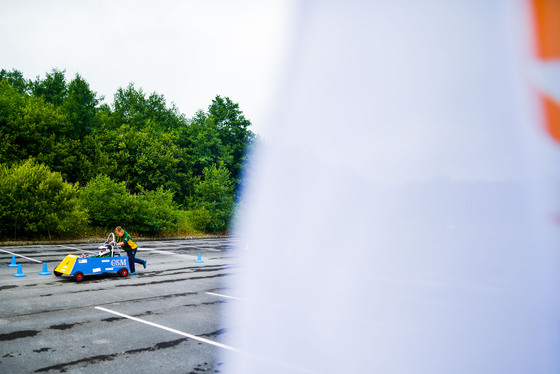 Nat Twiss, Greenpower Miskin, UK, 24/06/2017 11:37:06 Thumbnail