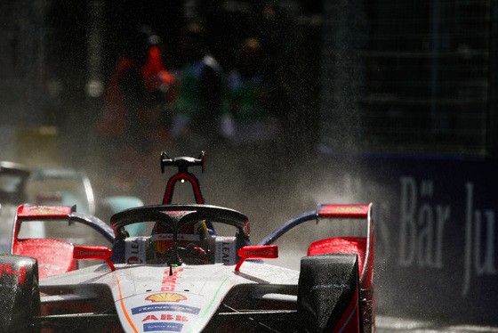 Shivraj Gohil, Paris ePrix, France, 27/04/2019 16:41:22 Thumbnail