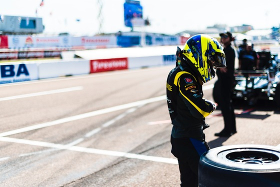 Jamie Sheldrick, Firestone Grand Prix of St Petersburg, United States, 09/03/2019 14:59:54 Thumbnail