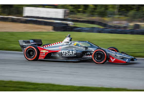 Sean Montgomery, Honda Indy 200 at Mid-Ohio, United States, 12/09/2020 16:20:44 Thumbnail