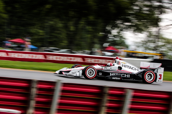 Andy Clary, Honda Indy 200, United States, 28/07/2017 14:21:11 Thumbnail