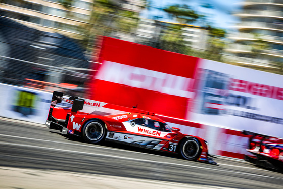 Andy Clary, IMSA Sportscar Grand Prix of Long Beach, United States, 13/04/2019 17:13:50 Thumbnail