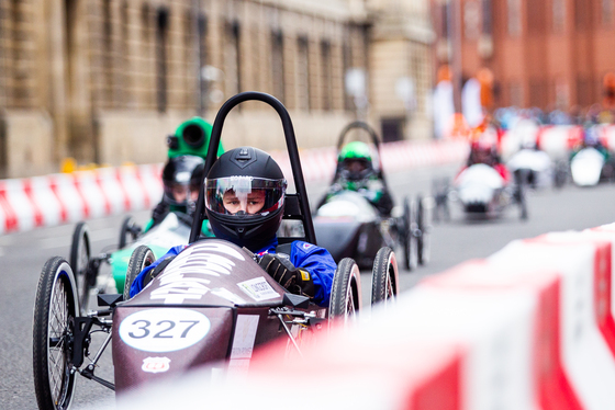 Adam Pigott, Hull Street Race, UK, 28/04/2019 11:52:34 Thumbnail