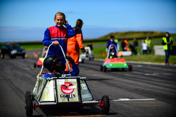 Jamie Sheldrick, Greenpower, UK, 13/07/2017 11:45:28 Thumbnail