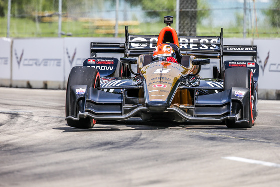 Andy Clary, Detroit Grand Prix Race 2, United States, 04/06/2017 15:38:02 Thumbnail