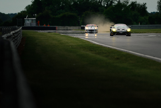 Jamie Sheldrick, British GT Snetterton 300, UK, 28/05/2017 16:15:55 Thumbnail