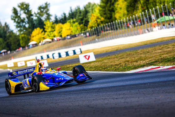 Andy Clary, Grand Prix of Portland, United States, 01/09/2019 17:11:29 Thumbnail
