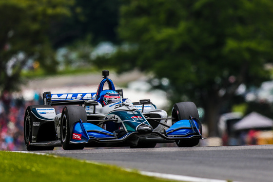 Andy Clary, REV Group Grand Prix, United States, 23/06/2019 13:32:26 Thumbnail
