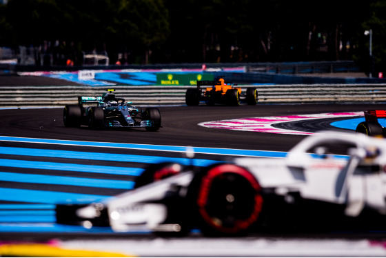 Sergey Savrasov, French Grand Prix, France, 24/06/2018 16:25:58 Thumbnail